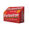 Preço e onde comprar Forteviron Complemento 60 Comprimidos