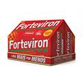 Preço e onde comprar Kit Forteviron 2 Caixas C/60 Comp Cada