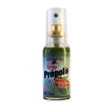 Spray - Bucal Menta Eucalipto Com 30 Ml