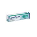 Cetoneo - Cr 30g