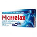 Miorrelax 20 Comprimido(s)