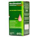 Neodimeticon - Gt 10ml