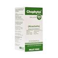 Preço e onde comprar Chophytol Sol Vd. C/100 Ml