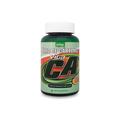 Vita Ca óleo De Cártamo + Vitamina E Vitalab 60 Cápsulas