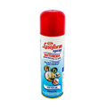 Preço e onde comprar Lysoform Spray Sem Perfume Com 300 Ml