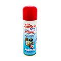 Preço e onde comprar Lysoform Spray S Perfume 300ml
