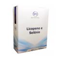 Licopeno E Selênio Bpb 60 Cápsulas