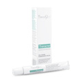 Preço e onde comprar Hidratante Facial Theracne Theraskin 25g