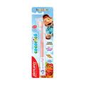 Escova Dental - Cocorico Baby Care