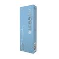 Preço e onde comprar Ureativ 10 Loção Hidratante Ureia 10% Com 150ml