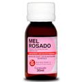 Preço e onde comprar Mel Rosado 30ml Rioquimica