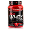 2605c2995 Whey Protein Advanced 100% Sabor Morango - Contém 900g.midway Labs Usa