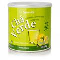 Sanavita - - Chá Verde, Frutas Cítricas - 250g - Sanavita