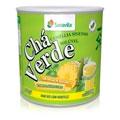 Sanavita - - Chá Verde, Abacaxi Com Hortelã - 250g - Sanavita