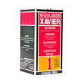 Preço e onde comprar Regulador Xavier N. 1 100ml Laboratorio Hepacholan S/a