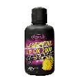 L-carnitina Power Supplements Androxycut Laranja 480ml