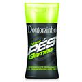 Desodorante Creme Para Os Pés Doutorzinho Games Com 60 Gramas