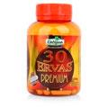 Cha 30 - Ervas 60 Comprimido(s)