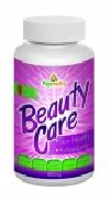 Beauty - Care 1000mg Com 60 Cápsulas Beauty Care 1000mg Com 60 Capsulas
