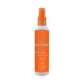 Preço e onde comprar Protetor Solar Spray Biomarine Sun Marine Toque Seco Fps 30 170ml