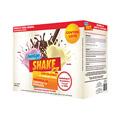 Preço e onde comprar Nutrilipo Shake Diet Economico Com Leite Com 3 Saches De 300g Cada Eversil