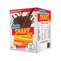 Preço e onde comprar Nutrilipo Shake Diet Chocolate Com 7 Saches De 58g Cada Eversil
