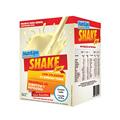 Nutrilipo Shake Diet Baunilha C 7 Saches De 58g Cada
