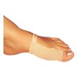 Protetor orthop sg316 joane elast.gel g