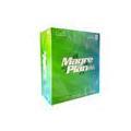 Magre Plan Chá Tradicional C 60 Sachês De 2g Cada