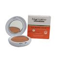 Preço e onde comprar Pó Compacto Biomarine Sun Marine Oil-free Chocolate Fps50 12g