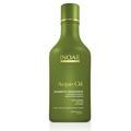 Preço e onde comprar Shampoo Inoar Argan Oil 250ml
