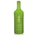 Preço e onde comprar Argan Oil Shampoo Hidratante Com 1litro