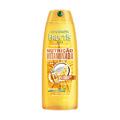 Preço e onde comprar Shampoo Fructis Nutrição Vitaminada 400ml