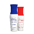 Escova Progressiva Portier Exclusive 2x250ml