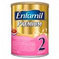 Enfamil - Premium 2 Lata 900g