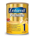 Enfamil - Premium 1 Lata 900g