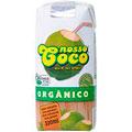 Preço e onde comprar água De Coco Natural Nosso Coco 330ml