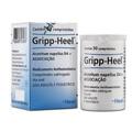 Gripp-heel - C 50 Comprimidos