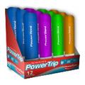 Escova Dental Portatil Escova Dental Portatil Power Trip