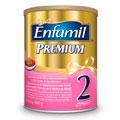 Leite - Em Pó Enfamil Premium 2 Com 900 Gramas