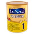 Preço e onde comprar Enfamil Premium 1 Lata 900g