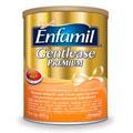 Enfamil Premium Gentlease Formula Com Proteinas Parcelamento Hiedrolesados C 400g