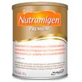 Leite Nutramigen Premium 454g