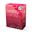 Preço e onde comprar Beautyin - Beauty Candy, Framboesa - 24g - Beautyin