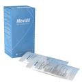 Preço e onde comprar Movidil 8 Gramas Com 30 Envelopes