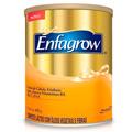 Preço e onde comprar Enfagrow Com 400g