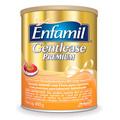 Leite - Enfamil Gentlease Premium Com 900 Gramas