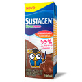 Sustagen Nutri Ferro 190ml Chocolate