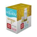 Preço e onde comprar ômega 3 (óleo De Peixe) 1000mg 90 Cápsulas - (leve 2 Pague 1)