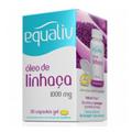 Equaliv Oleo De Linhaca 30 Cps A Definir